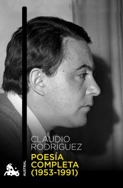 Poesia completa 1953-1991