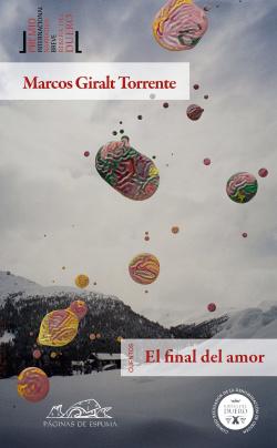 El final del amor
