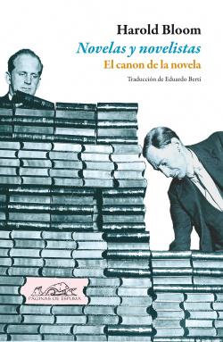 Novelas y novelistas