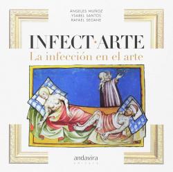 INFECT-ARTE