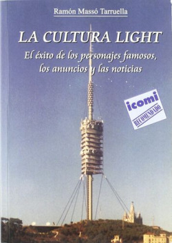 Cultura light