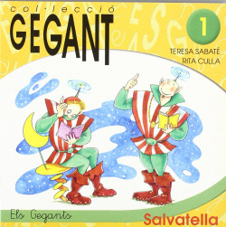Gegant 1