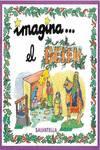 IMAGINA BELEN