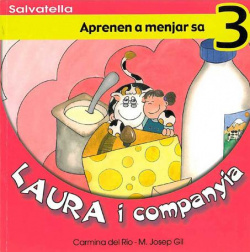 Laura i companyia 3
