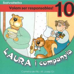 Laura i companyia 10