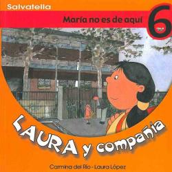 Laura y compañia 6