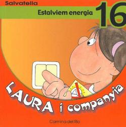Laura i companyia 16