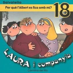 Laura i companyia 18