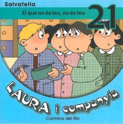 Laura i companyia 21