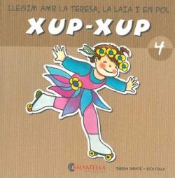 Xup-xup 4
