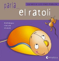 PARLA... EL RATOLI