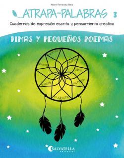 Rimas y pequeños poemas