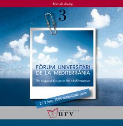 Fòrum Universitari de la Mediterrània