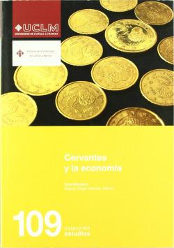 Cervantes y la economía