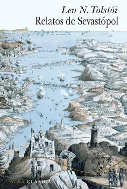 Relatos de Sevastopol