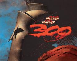 300 miller & varley