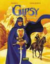 Gipsy nº 5: El ala blanca