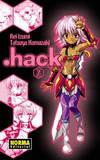 Hack, 2