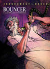 Bouncer 3 - justicia de serpientes