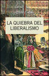 La quiebra del liberalismo (1808-1939)