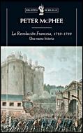 La revolución Francesa, 1789-1799