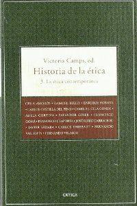 Historia de la etica 3