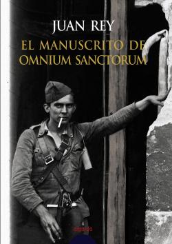 El manuscrito de Omnium Sanctorum
