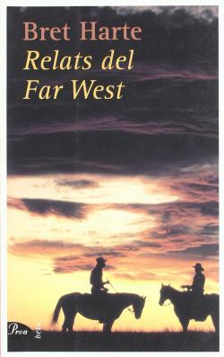 Relats del Far West