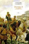 Roger de Flor, el Lleó de Constantinoble
