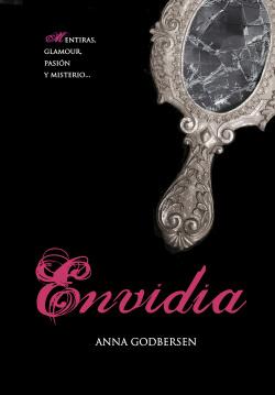Envidia (Latidos 3)