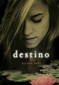 Destino (Eternidad 6)