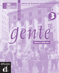 (04).GENTE 3.(PROFESOR)