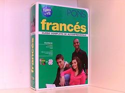 Curso PONS Francés