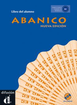 (N).ABANICO (B2).(ALUMNO+CD)