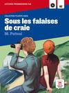 SOUS FALAISES DE CRAIRE.(+CD)