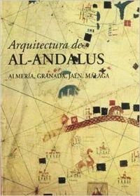 Arquitectura del al-andalus