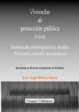 Viviendas de protección pública (VPO)