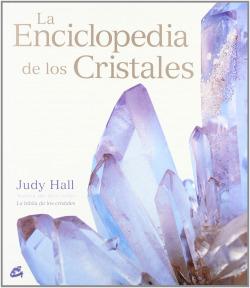 Enciclopedia de los cristales