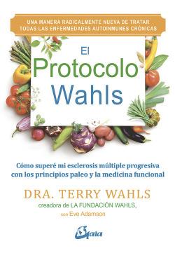 EL PROTOCOLO WAHLS