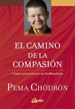 El camino de la compasión