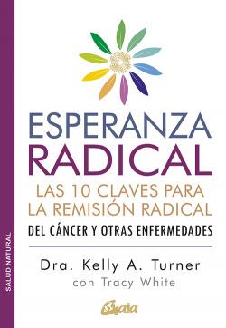 Esperanza radical