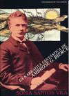 Narrativa Fantastica De Ambrose G. Bierce