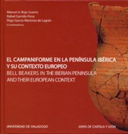 Campaniforme En La Península Ibérica Y Su Contexto Europeo, El