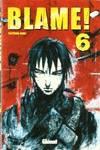 BLAME, 6