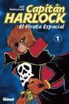 CAPITAN HARLOCK, 1