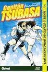 Capitán Tsubasa, 5