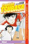 Capitán Tsubasa,20