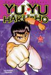 Yu Yu Hakusho,10