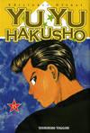 Yu Yu Hakusho,15