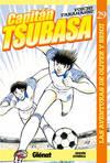 Capitán Tsubasa,29
